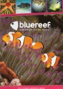 Bluereef 2000 - Clown Fish