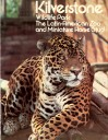 Kilverstone Wildlife Park Guide 1978 - Jaguar